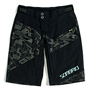 Sombrio Drift Short