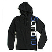 Sombrio Era Hoody