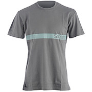 Sombrio Epik Striped Tee