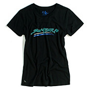 Sombrio Womens Esprit Tee