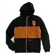 Sombrio Flock Quilted Hoody