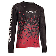 Sombrio Grappler Race Jersey