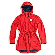 Sombrio Womens Habitat Jacket