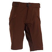 Sombrio Highline ll Epik Short