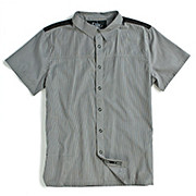 Sombrio Hog Tied Shirt