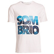 Sombrio Horizon Tee
