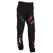 Sombrio Hot Seat Race Pants