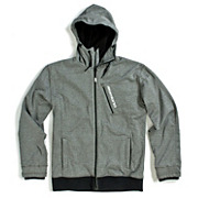Sombrio Journey Softshell Jacket