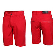 Sombrio Kaipo Short