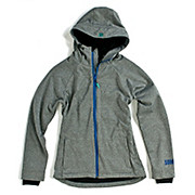Sombrio Kettle Jacket