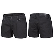 Sombrio Womens Low Rider Shorts