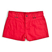 Sombrio Low Rider Shorts