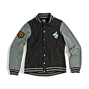 Sombrio Lyrics Jacket