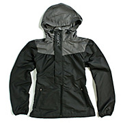 Sombrio Womens Marimba Jacket