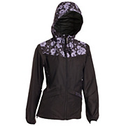 Sombrio Marimba Show Jacket