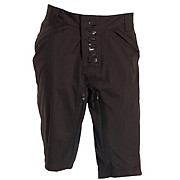 Sombrio Moniker Epik Short