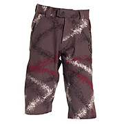 Sombrio N-Fluence Freeride Short