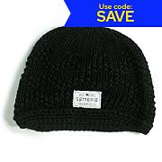 Sombrio Okotok Hat