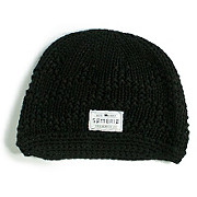 Sombrio Okotok Hat
