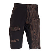 Sombrio Pinner Freeride Short