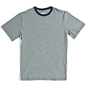 Sombrio Plain Striped Tee