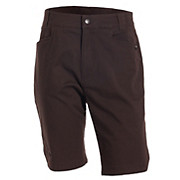 Sombrio Potcho Shorts