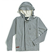 Sombrio Quest Hoody