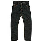 Sombrio Riff Denim