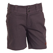 Sombrio Road Trip Shorts