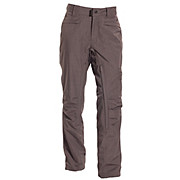 Sombrio Roam Freeride Pant
