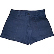 Sombrio Womens Shuck Shorts