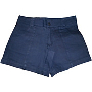 Sombrio Shuck Short