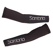 Sombrio Spray Arm Warmer