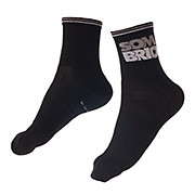 Sombrio Stacked Coolmax Socks