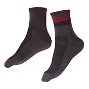 Sombrio Stacked Coolmax Socks