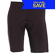 Sombrio Standard Ergo Chamois Shorts