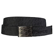 Sombrio Static Belt