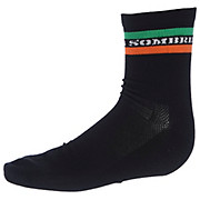 Sombrio Superchamp Sock