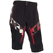 Sombrio Supra Race Short