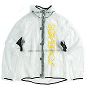 Sombrio Tarp 2.Oh Jacket
