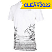 Sombrio Trail Tee