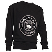 Sombrio Trifecta Crew Neck
