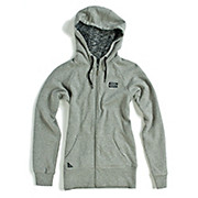 Sombrio Womens Tyax Hoody