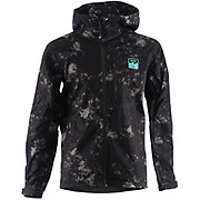 Sombrio Vapor Jacket