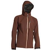Sombrio Vapor Storm Jacket