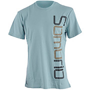 Sombrio Vertical Tee