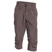Sombrio Wildcard Freeride Knicker