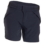 Sombrio Windy Pass Epik Womens Shorts