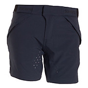 Sombrio Windy Pass ll Epik Short
