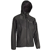 Sombrio Wingman Epik Stow Jacket